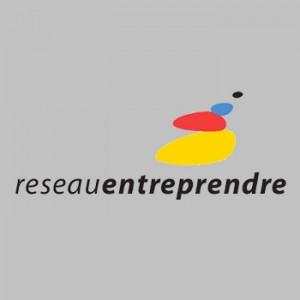 1-logo-entreprnedre