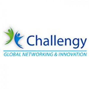 2-logo-challengy