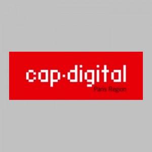 4-logo-capdigital