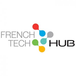 5-logo-french-tech-hub