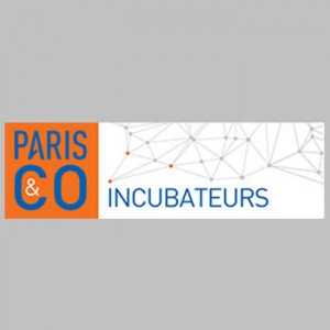 6-logo-paris-co-incubateur