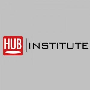 8-logo-hub-insitute