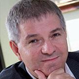Philippe Bessaguet