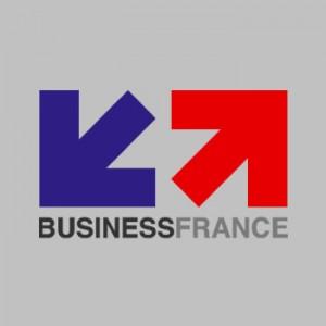 business-france