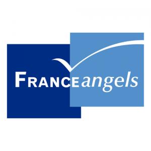 france-angel