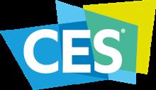 logo-CES