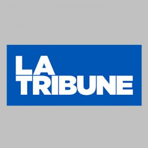 logo-la-tribune-2