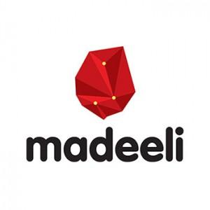 logo-madeeli