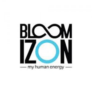 logo_bloomizon