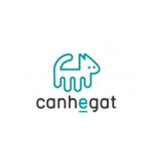 logo_canhegat