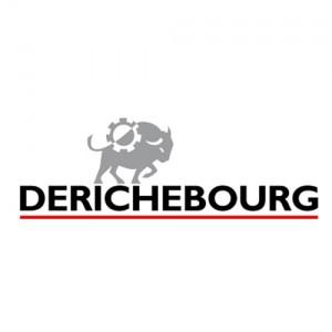 logo_derichebourg