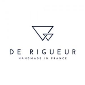 logo_derigueur