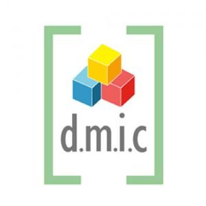 logo_dmic