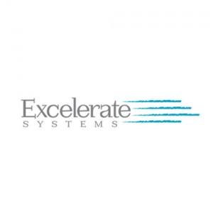 logo_excelerate