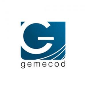 logo_gemecod