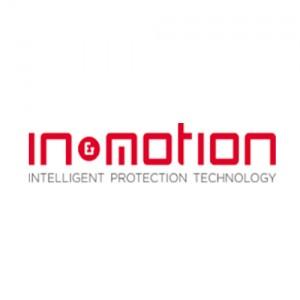 logo_inmotion