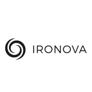 logo_ironova