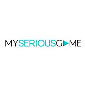 logo_myseriousgame