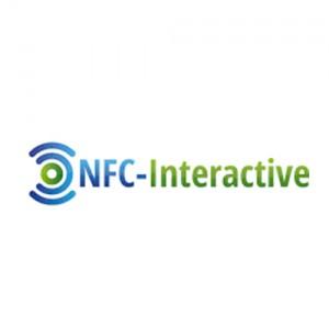 logo_nfcinteractive