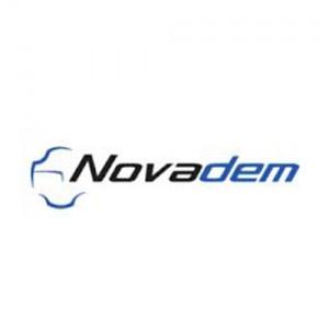 logo_novadem