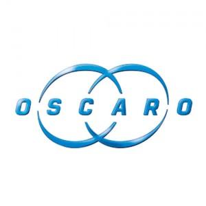 logo_oscaro