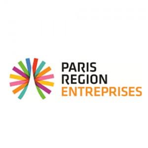 logo_parisregionentreprises