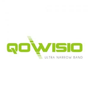logo_qowisio