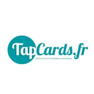 logo_tapcards