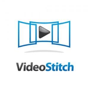 logo_videostitch