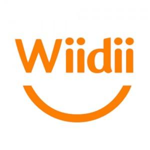 logo_wiidii