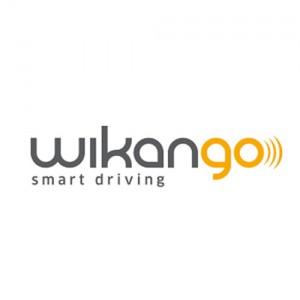 logo_wikango