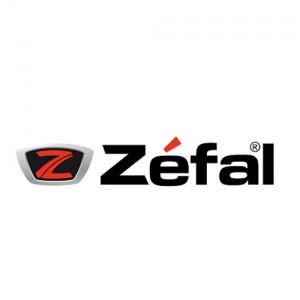logo_zefal