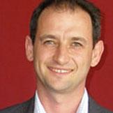 Damien Neyret