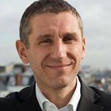 François PETAVY