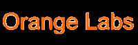 orangelabs