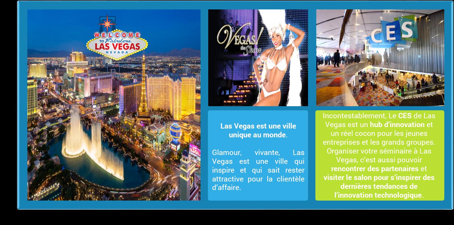 Car le couple continue de mener la belle vie et vivrait à Las Vegas.