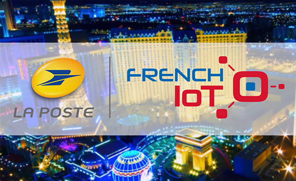 french-iot-test