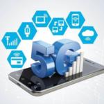 La puissance de la 5G