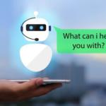 La voix de l'IA