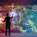 Les Technologies Résilientes au service de la sécurité