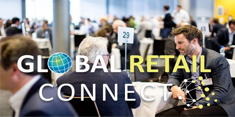 Global Retail Connect