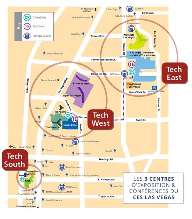 map_CES