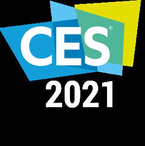 Logo_CES_2021
