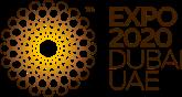 Logo-Dubai-Expo