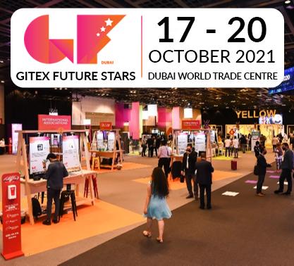 gitex-future-stars
