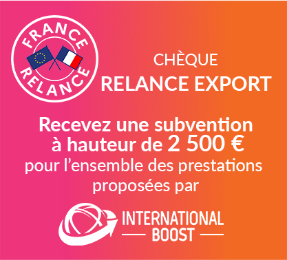 relance-export
