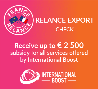 relance-export-check